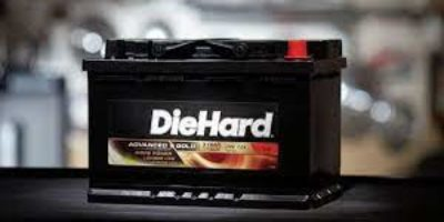 5 Best Diehard Battery – Review and Buying Guide For 2021