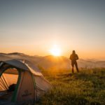 The Best Campgrounds in USA -  Georgia (2021)