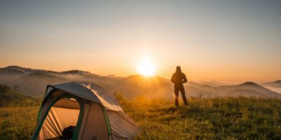The Best Campgrounds in USA –  Georgia (2021)