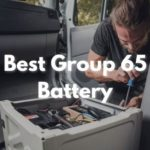 The Best Group 65 Battery - Review and Buying Guide For 2021