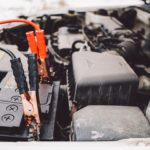 What is a Gel Cell Battery- Pros and Cons of a Gel Battery