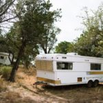 Best RV Awnings - Review and Buying Guide For 2021