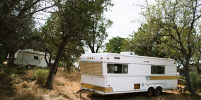 Best RV Awnings – Review and Buying Guide For 2021